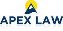 Apex Law