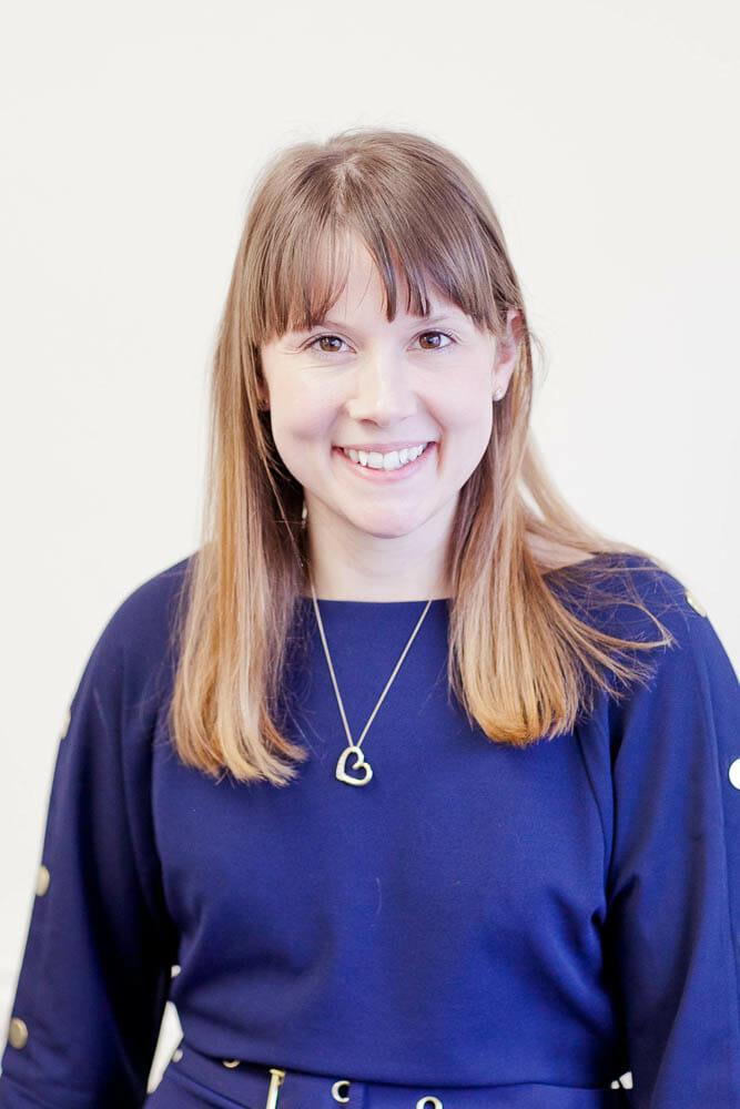 Hannah-Benson-Apex-Law-Bexleyheath-staff
