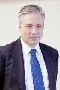 Jonathan-Winskill-Apex-Law-Bexleyheath-staff