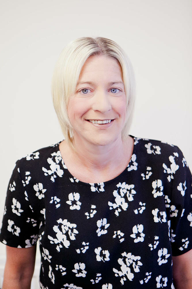 Kelly-Stewart-Apex-Law-Bexleyheath-staff