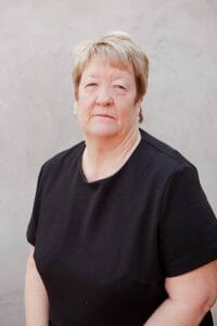 Linda-Underwood-Apex-Law-Rainham-staff