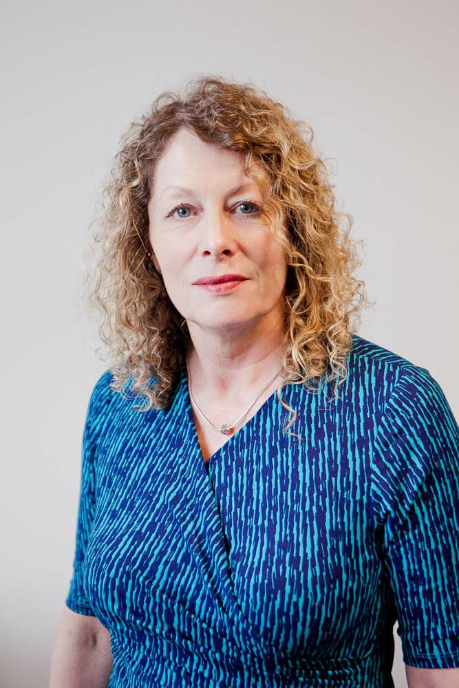 Pam-Downes-Apex-Law-Dartford-staff