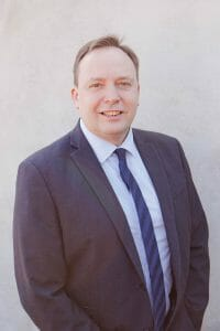 Paul-Brewer-Apex-Law-Rainham-staff
