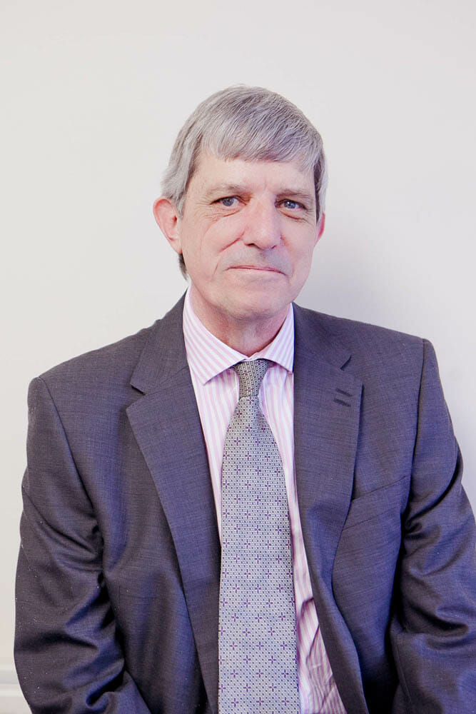 Peter-Childs-Apex-Law-Bexleyheath-staff