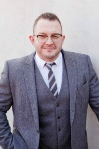 Phil-May-Apex-Law-Rainham-staff