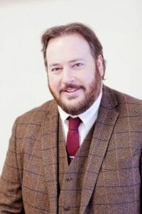 Simon-Scott-Apex-Law-Bexleyheath-staff