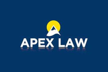 apex-logo-branches